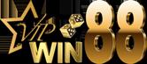 OSG777 | Daftar OSG777 | Download OSG777 | Slot Online Logo